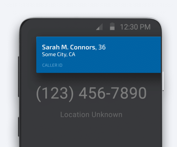 people-data-caller-id-example